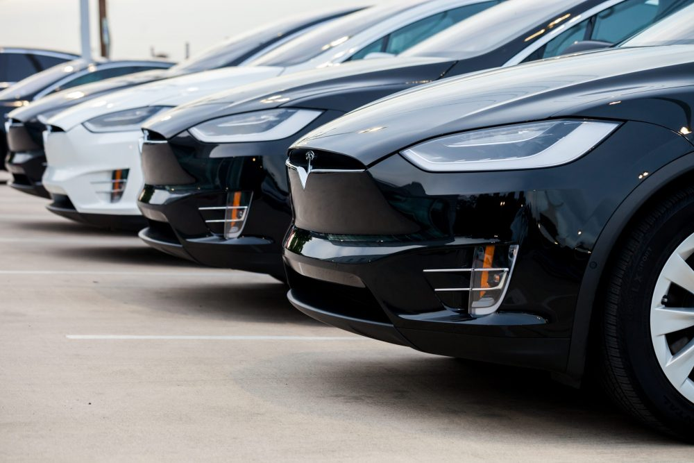 All you need to know about Electromobility