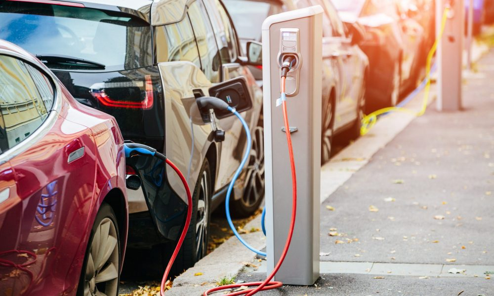 Electromobility In Europe – Top Trends to Watch in 2020