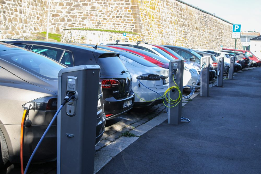EV Performance Optimization for Mobility Bottleneck Removal – A 2020 Perspective
